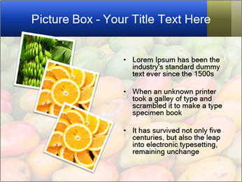 0000072307 PowerPoint Template - Slide 17