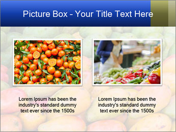 0000072307 PowerPoint Template - Slide 18