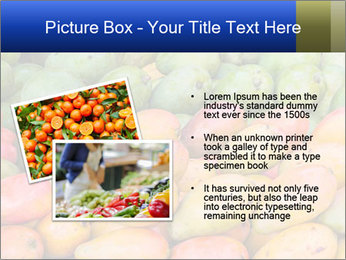 0000072307 PowerPoint Template - Slide 20