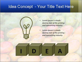 0000072307 PowerPoint Template - Slide 80