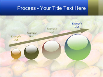 0000072307 PowerPoint Template - Slide 87