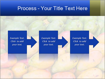 0000072307 PowerPoint Template - Slide 88