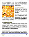 0000072307 Word Template - Page 4