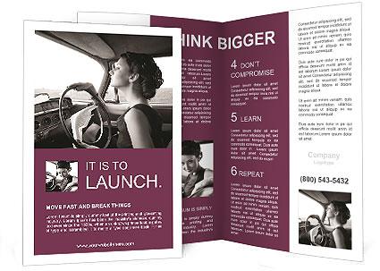 0000072308 Brochure Templates