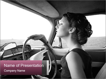 0000072308 PowerPoint Template