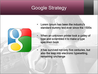 0000072308 PowerPoint Template - Slide 10