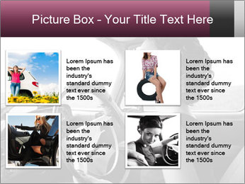 0000072308 PowerPoint Template - Slide 14