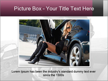 0000072308 PowerPoint Template - Slide 15