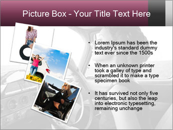 0000072308 PowerPoint Template - Slide 17