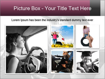 0000072308 PowerPoint Template - Slide 19