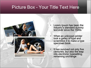 0000072308 PowerPoint Template - Slide 20
