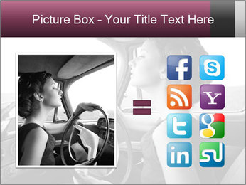 0000072308 PowerPoint Template - Slide 21