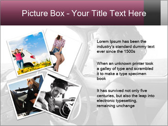 0000072308 PowerPoint Template - Slide 23