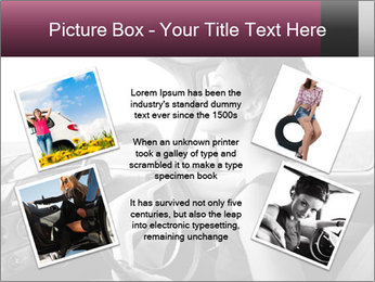 0000072308 PowerPoint Template - Slide 24