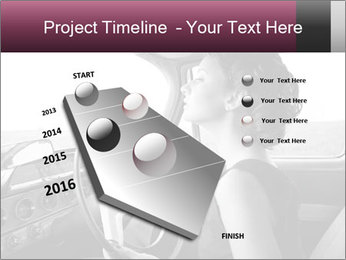 0000072308 PowerPoint Template - Slide 26