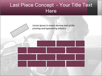 0000072308 PowerPoint Template - Slide 46