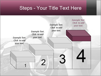0000072308 PowerPoint Template - Slide 64