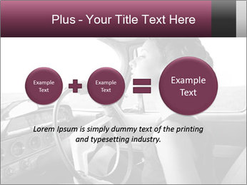 0000072308 PowerPoint Template - Slide 75