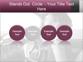 0000072308 PowerPoint Template - Slide 76