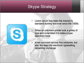 0000072308 PowerPoint Template - Slide 8