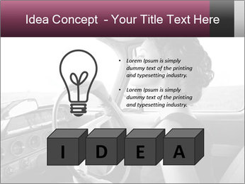 0000072308 PowerPoint Template - Slide 80