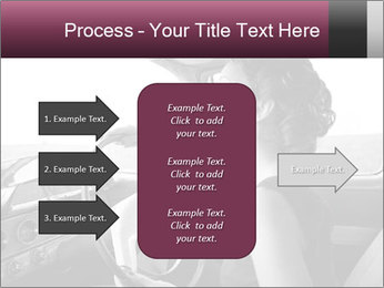 0000072308 PowerPoint Template - Slide 85