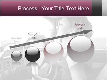 0000072308 PowerPoint Template - Slide 87