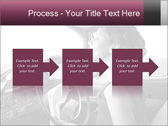 0000072308 PowerPoint Template - Slide 88