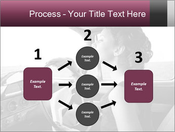 0000072308 PowerPoint Template - Slide 92