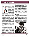 0000072308 Word Template - Page 3