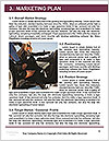 0000072308 Word Templates - Page 8