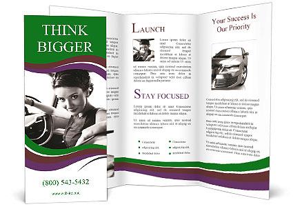 0000072309 Brochure Template