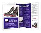 0000072310 Brochure Templates