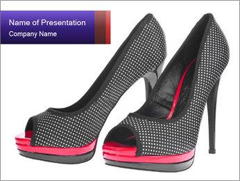 0000072310 PowerPoint Templates - Slide 1