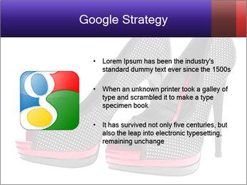 0000072310 PowerPoint Templates - Slide 10