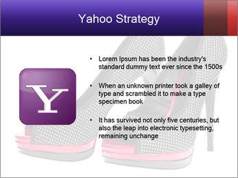 0000072310 PowerPoint Templates - Slide 11