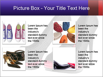 0000072310 PowerPoint Templates - Slide 14