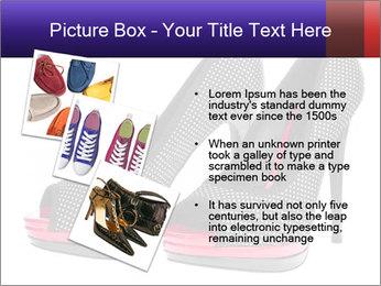 0000072310 PowerPoint Templates - Slide 17