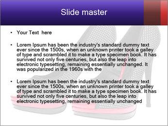 0000072310 PowerPoint Templates - Slide 2