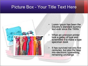 0000072310 PowerPoint Templates - Slide 20