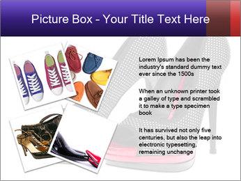 0000072310 PowerPoint Templates - Slide 23