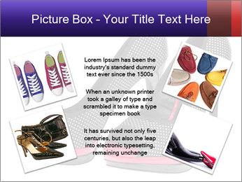 0000072310 PowerPoint Templates - Slide 24