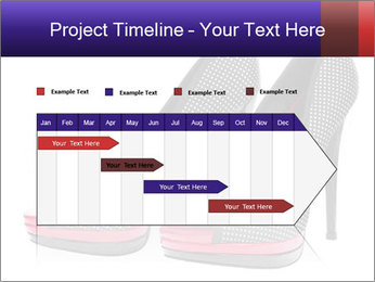 0000072310 PowerPoint Templates - Slide 25