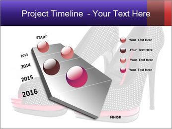 0000072310 PowerPoint Templates - Slide 26