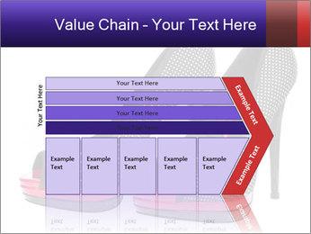 0000072310 PowerPoint Templates - Slide 27