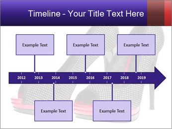 0000072310 PowerPoint Templates - Slide 28