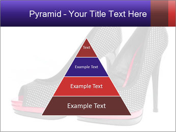 0000072310 PowerPoint Templates - Slide 30