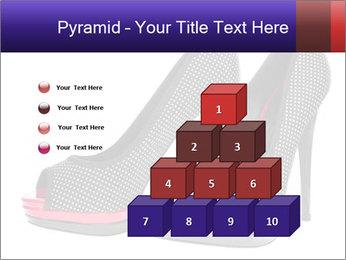 0000072310 PowerPoint Templates - Slide 31
