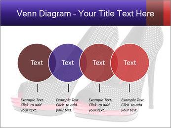 0000072310 PowerPoint Templates - Slide 32