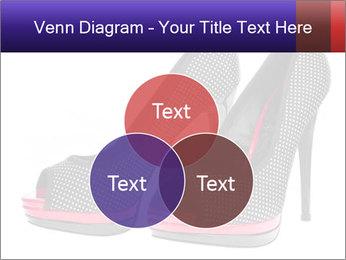 0000072310 PowerPoint Templates - Slide 33